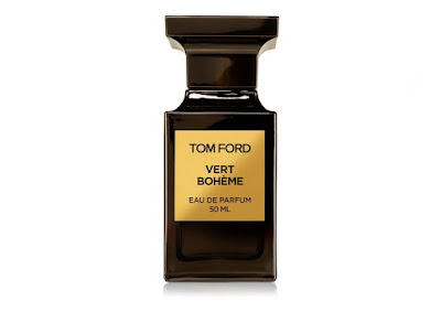 http://shop.nordstrom.com/s/tom-ford-private-blend-verts-boheme-eau-de-parfum/4459146?origin=keywordsearch-personalizedsort