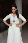 rakul preet singh cute photos-thumbnail-13