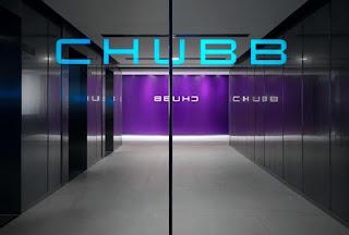 Assurance Chubb