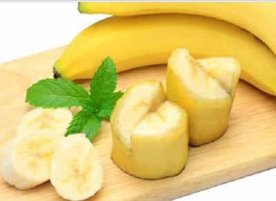 Cara Mengobati jerawat memakai pisang dalam  Cara Mengobati jerawat memakai pisang dalam 4 hari