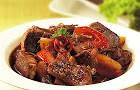 10 Resep Masakan Khas Jogja