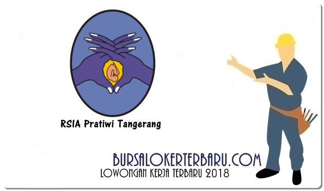 RSIA Pratiwi Tangerang