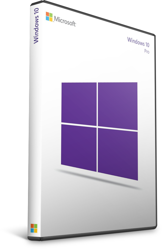 Windows 10 TH2 Build 10586 RTM MSDN Español(Mexico) (Feb ...
