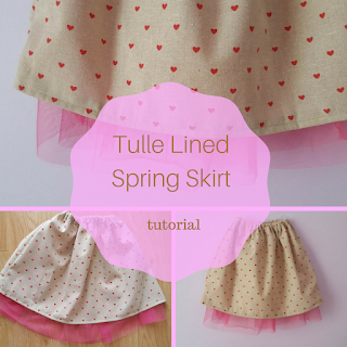 http://keepingitrreal.blogspot.com.es/2017/05/tulle-lined-spring-skirt-tutorial.html