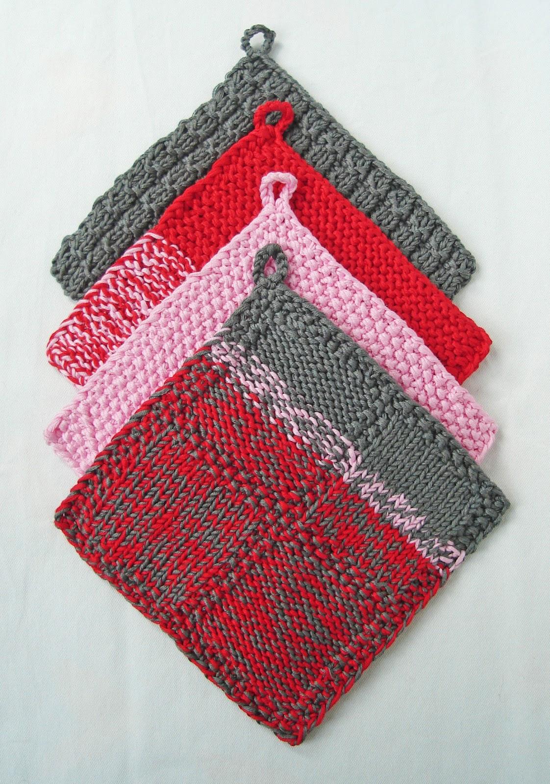 Handmadehandsome Handmade Items And Knitting Patterns Handgemaakte
