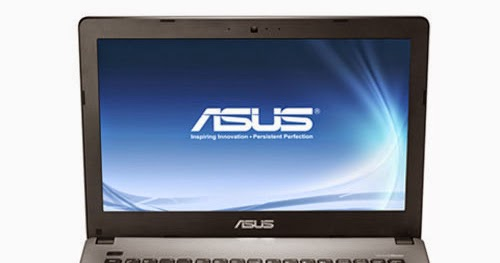 ASUS X450JN QUALCOMM ATHEROS WLAN DRIVERS UPDATE