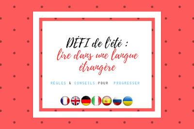 Progresser en langues_Conseils pour lire en anglais