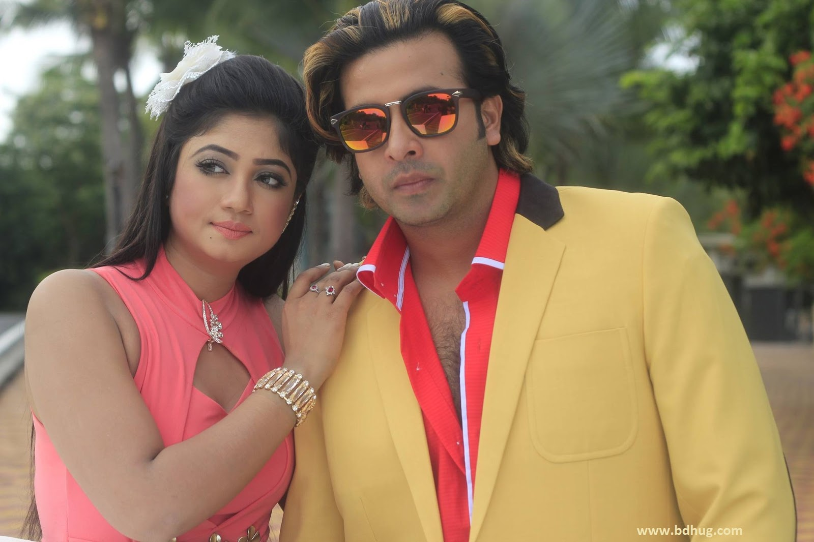 shakib khan bangladeshi actor biography latest photos