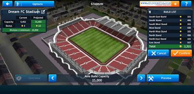 Stadion01-StanTimur-31402.jpg