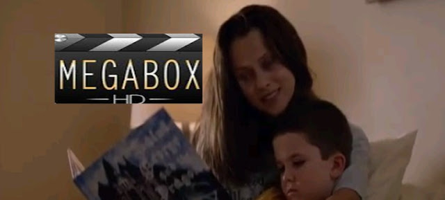Megabox HD App For PC