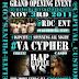 #RDC_ENT Performing LIVE @>> THE GRAND OPENING EVENT FOR [ELITE PRINTS T-SHIRT SHOP] 6151 Richmond HWY,ALEXANDRIA,VA 22303