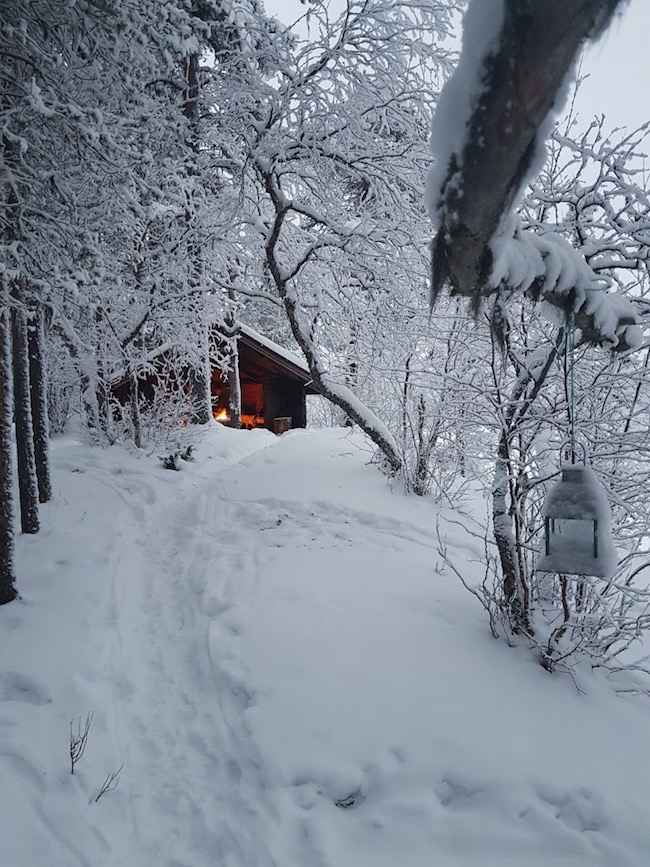 joulu_Lappi_Ounasjoki_Ylikyro