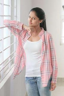 Shalini Vadnikatti (14).jpg