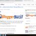 BloggerBlitar.com Media Berbagi Informasi.