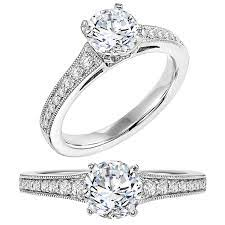 Cheap Wedding Rings In Houston