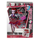 Monster High Operetta Picture Day Doll