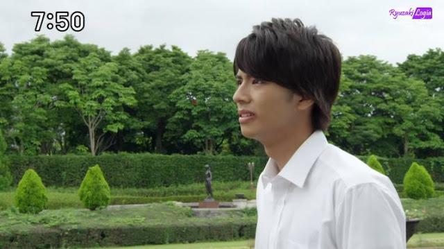 Doubutsu Sentai Zyuohger Episode 24 Subtitle Indonesia