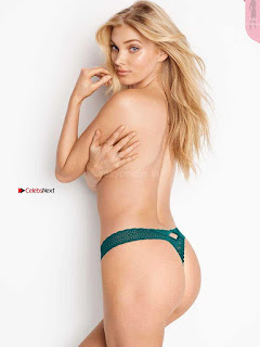 Elsa-Hosk-in-Victorias-Secret-Pictureshoot-September-2017-9+%7E+SexyCelebs.in+Exclusive.jpg