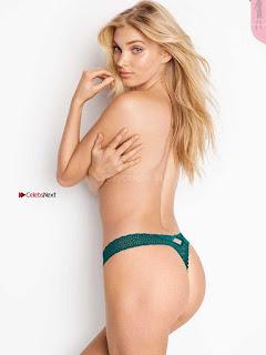 Elsa-Hosk-in-Victorias-Secret-Pictureshoot-September-2017-9+%7E+SexyCelebs.in+Exclusive.jpg