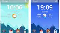 Cambiare e scaricare sfondi su Android cellulari e tablet