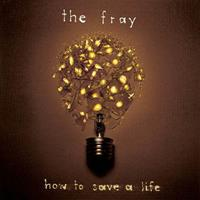 [2006] - How To Save A Life