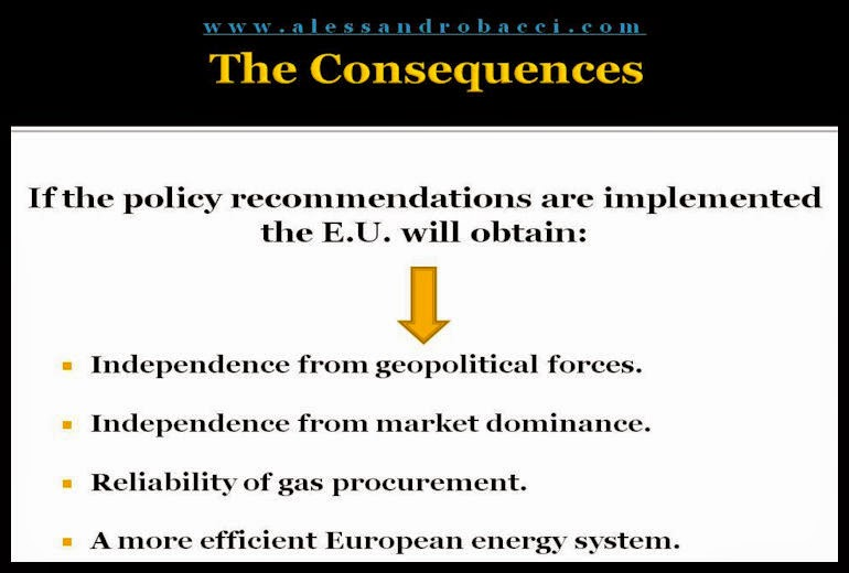 BACCI-Is-the-E.U.-Energy-Policy-Reliable-Facing-the-European-Dependence-on-Russian-Gas-pptx-34-May-2008