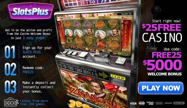25 400 casino line wynstar casino oklahoma