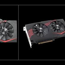 Ulasan GPU ASUS P106 untuk Mining Bitcoin