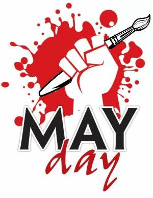 Labour day 2017 wishes greetings best may day quotes facebook international workers day also known as labour day will fall on monday 1st may 2017 the day which marks the celebration of labourers and the working class m4hsunfo