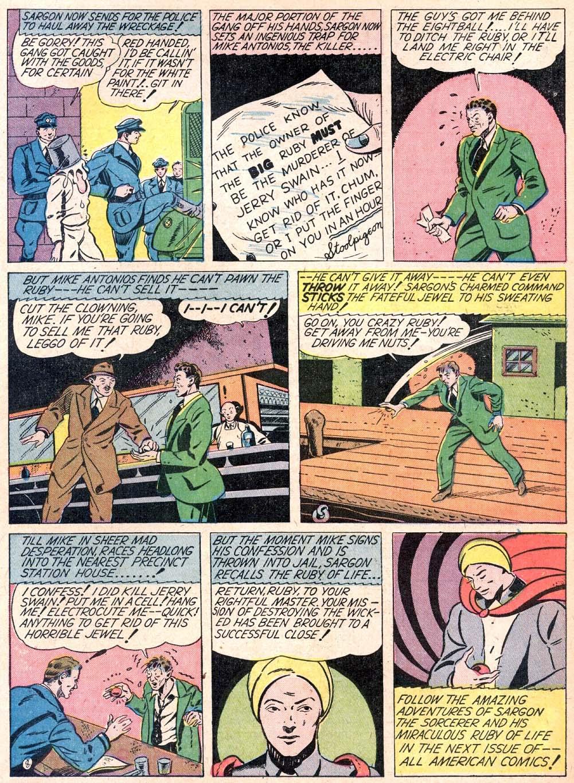 Read online All-American Comics (1939) comic -  Issue #30 - 45