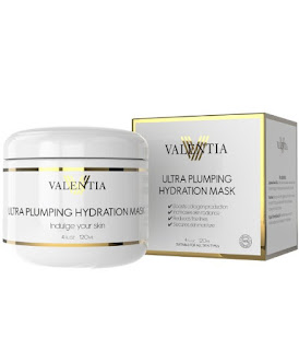 http://www.amazon.com/Ultra-Plumping-Hydration-Mask-Valentia/dp/B014PJSYRM/