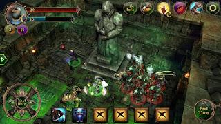 Demon's Rise Apk Pro Gratis