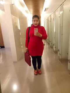 Agustina Dwi Jayanti