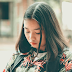 6 Hal yang Harus Tetap Kamu Syukuri Sekalipun Rasanya Tak Menyenangkan Sekali