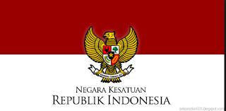 Lembaga - Lembaga Dalam Sistem Ketatanegaraan Menurut UU Negara Republik Indonesia Tahun 1948