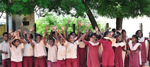 Tamil Nadu +2 results 2018 by Directorate of Government Examinations (DGE)