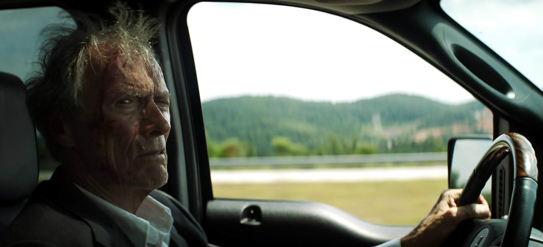 Box Office : 12月14日~16日の全米映画ボックスオフィスTOP5 - 伝説的な映画スターのクリント・イーストウッド88歳の銀幕復帰を観届けたいと願った50歳以上のファンが初日に駆けつけた犯罪実話の映画化「ザ・ミュール」が俳優としては2番め、監督としては3番めの封切りヒットの絶好調スタートを切った初登場第2位 ! !