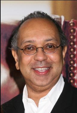 George C. Wolfe to receive SDC Director Award at the Chita Rivera Awards on May 19 at NYU