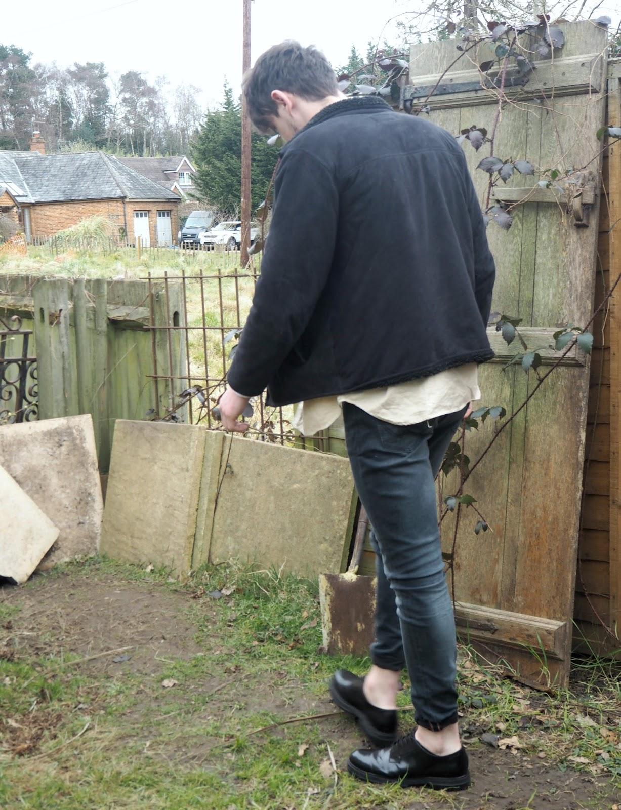 copper-garden-fashion-blogger-menswear-style