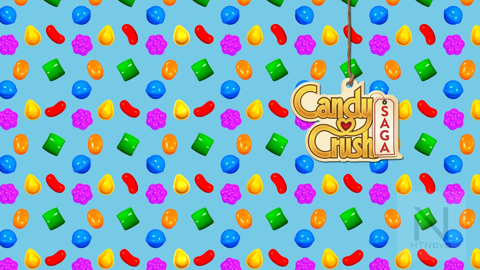 Download-Candy-Crush-Wallpapers
