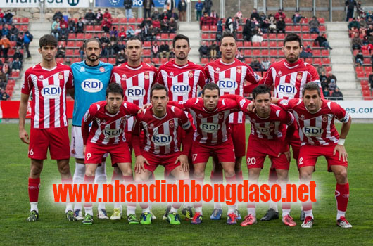 Girona vs Real Madrid www.nhandinhbongdaso.net