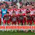 Nhận định Girona vs Valladolid, 01h15 ngày 18/8 (Vòng 1 - La Liga)