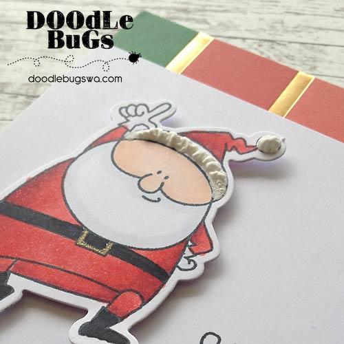 https://doodlebugswa.com/products/snow-marker-3-0mm