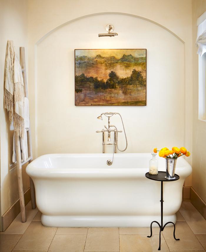 Hogares Frescos: Una Completa Renovación de Hogar en Denver ...