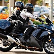 Peregangan Bagi Motoris untuk Memulihkan Stamina