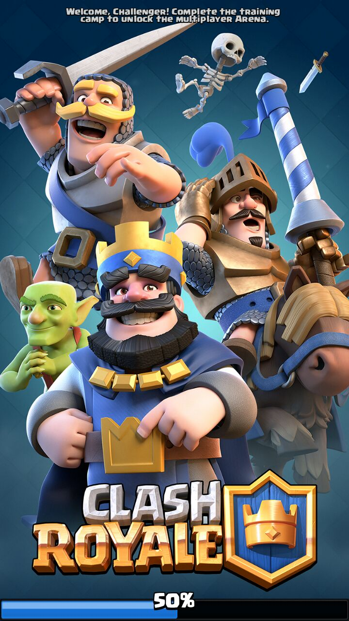 download games clash royale.apk