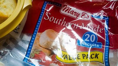 bilo frozen biscuits, frozen biscuits, packaged biscuits, prepackaged biscuits