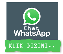 chat whatsapp klik disini