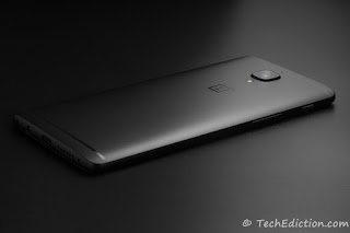 5 is an upcoming smartphone by OnePlus. The phone is rumoured to come with a 5.50-inch touchscreen display with a resolution of 1440 pixels by 2560 pixels.  The OnePlus 5 is expected to be powered by 2.45GHz quad-core Qualcomm Snapdragon 835 processor and come with 6GB of RAM. The phone is rumoured to pack 64GB of internal storage cannot be expanded. As far as the cameras are concerned, the OnePlus 5 is rumoured to pack a 12-megapixel primary camera on the rear and a 8-megapixel front shooter for selfies.  The OnePlus 5 is rumoured to run Android 7.0 and be powered by a 3600mAh non removable battery.  Connectivity options are said to include Wi-Fi, GPS, Bluetooth and USB OTG. About OnePlus OnePlus is a Shenzhen-based start-up and producer of smartphones founded in December, 2013. The company's claim to fame is its bid to offer flagship-level specs in its smartphones, at affordable prices. OnePlus initially sold its smartphones only through an invite system where customers would be sent an invite to purchase smartphones and they had to make the purchase within a fixed time frame. Of late the company has held open sales of its smartphones too.
