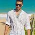 Capixaba traz moda praia do Mediterrâneo para o Brasil